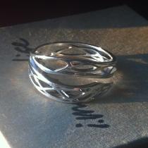 Ring 3D Print